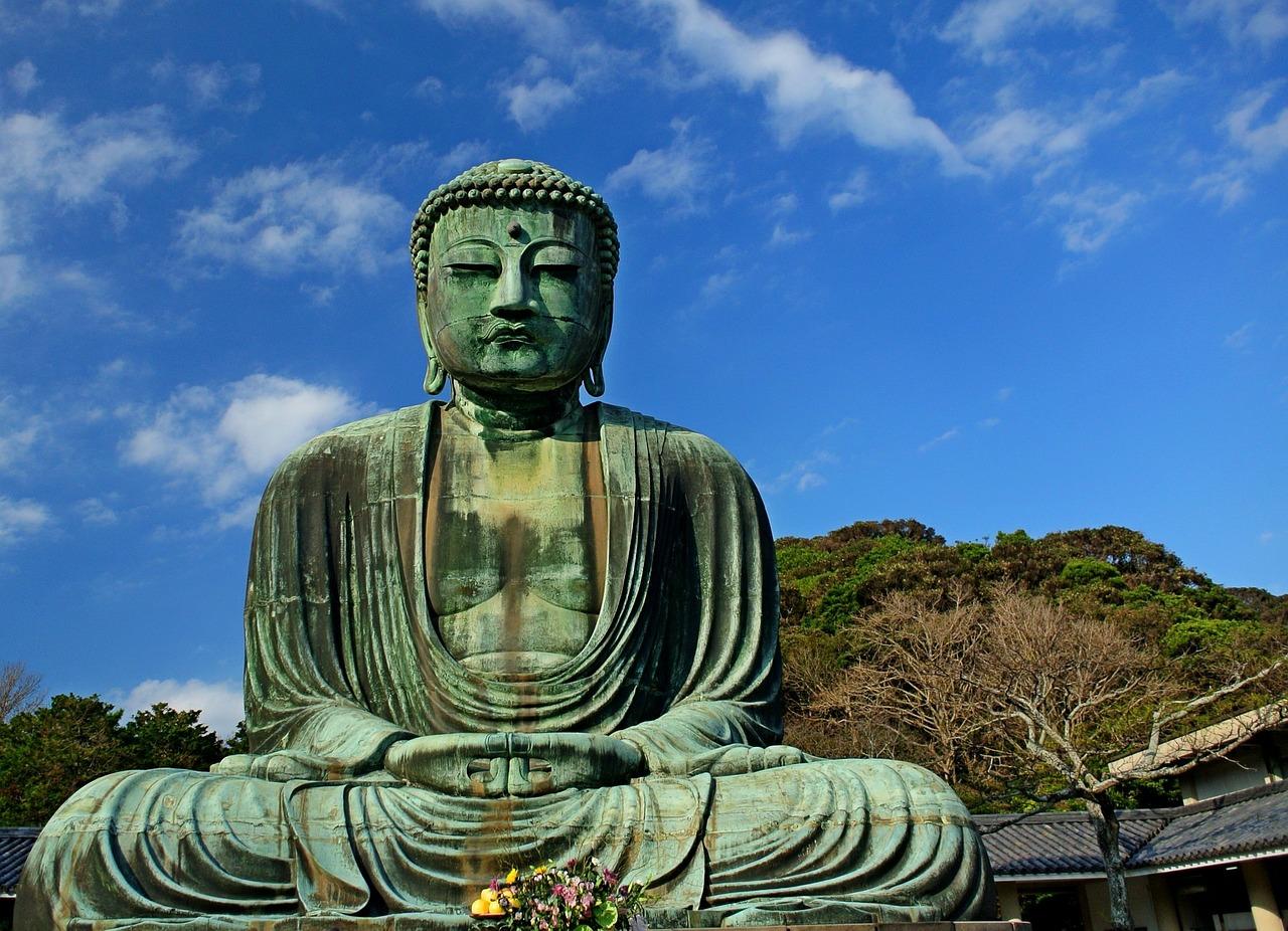 Lasik in Kanagawa Japan