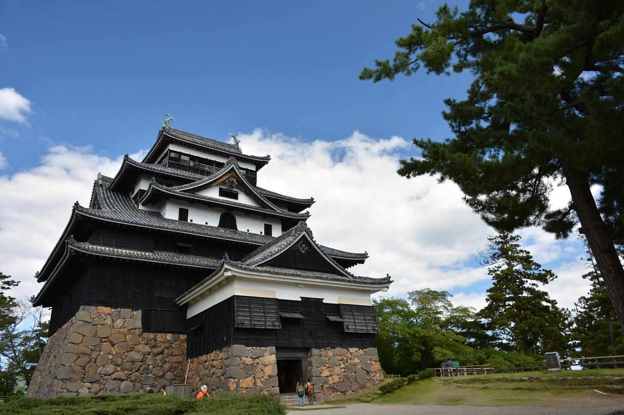 Lasik in Shimane Japan